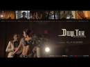 DUM TAK Revolution featuring Alla Kushnir