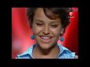 Suzanna Abdulla -- Halo Beyonce