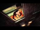 Léo Verrier - 'Dripped' tribute to Jackson Pollok