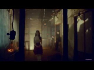 [MV] IU (아이유) (Lee Ji Eun / 이지은) × Seo Taiji (서태지) - SOGYEOKDONG (소격동)