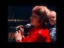 Throbbing Gristle at London Astoria 2004 reunion performance pt 1