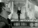 Roxette - You Dont Understand Me Official Video