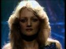 Bonnie Tyler - It's A Heartache (VIDEO) (Best Quality!)