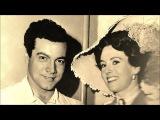 Mario Lanza &amp Jarmila Novotna - Rigoletto excerpt