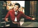 Mario Lanza- RARE 1952 La Spagnola (di Chiara)