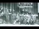 Mario Lanza - Thanksgiving Radio Special 1948
