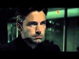Бэтмен против Супермена: На заре справедливости (2016) Тизер-трейлер