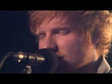 Ed Sheeran - 'Photograph' (Capital Live Session)