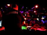 02. 23.03.2013 - Dj Andrey Balkonsky @ MUSIC HALL