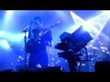 M83 - Wait - Somerset House - Live in London - July 16 2012