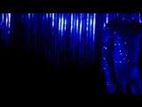 ADRIANO CANZIAN - INTERVALLO (THE FULL VIDEO EDIT)