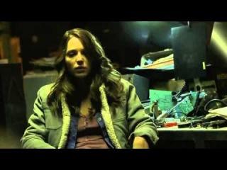 Смотреть фильм 2015 Параллельные миры Фантастика боевик