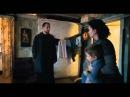 Невидимый / The Invisible (2007/Джастин Чэтвин) Полная версия фильма