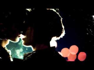 Gemini - Crew Love (Drake ft. The Weeknd Cover)