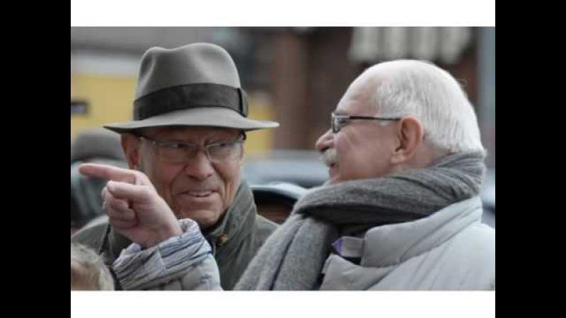 Андрей Деллос, владелец сети ресторанов: Чешу голову: почему сам не попросил денег у Путина