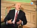 Лукашенко раздолбал Лаврова и всю Россию. Доходит дураку, кому жопу лизал?