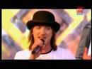 Дискотека Авария - Модный Танец Арам Зам Зам (Live in RUSSIA 1)