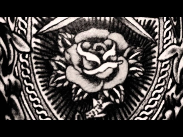 Dropkick Murphys - Rose Tattoo (Video)