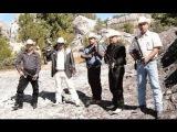 Los Narcos en México  Documental completo 2015