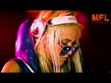 Nicky Romero &amp NERVO - Like Home