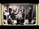 Dion and the Belmonts- Run Around Sue