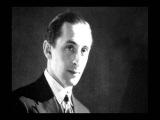 BachBusoni - Adagio from BWV 564 - Vladimir Horowitz