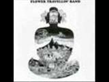 Flower Travellin' Band - stoti (full album)
