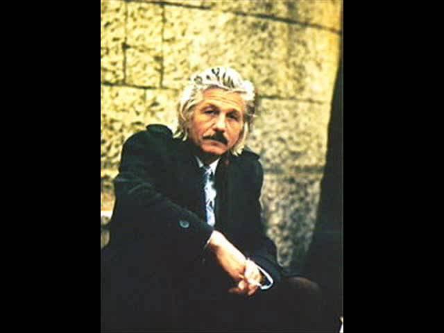 Mihai Volontir - Viata Asta-i Scurta Tare