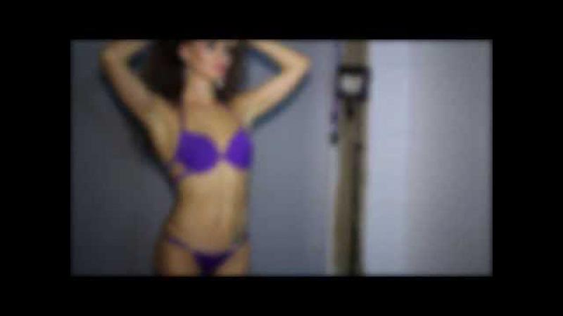 Шоу -рум Анны Хольс STEG-STYLE одежда для стриптиз танца www.anna-holce.ru