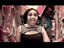 GABY AMARANTOS / XIRLEY (MUSIC VIDEO)