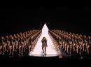 Insanity West - Run The World (Girls) Live on Golden Globus Award 2017