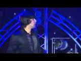 Эльдар Далгатов -Обманула 2011 remix (SeDikKk)