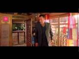 Васаби - боевик - триллер - драма - комедия - криминал - русский фильм смотреть онлайн 2001