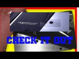 Credit Card Knife- Info where to buy and why you should