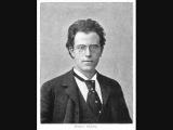 Gustav Mahler-Piano Quartet in A minor