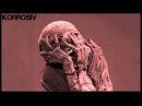 Psychic Rites Killer Blvck Ceiling Remix
