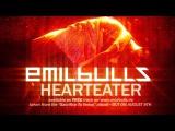 Emil Bulls - Hearteater (Official Lyric Video)