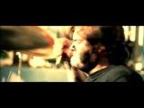 THREAT SIGNAL - A New Beginning (OFFICIAL MUSIC VIDEO)