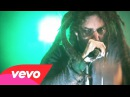 Death Ray Vision - Barfly