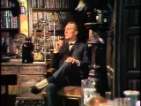 Sherlock Holmes en El Signo de Los Cuatro 1968 Español Castellano Pelicula Completa