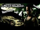NFS Most Wanted [XB360] - Stage 15 - Razor (BL 1)