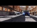 Форсаж 7 Крутая погоня!!! Дубаи. Furious 7 Dubai Car Racing