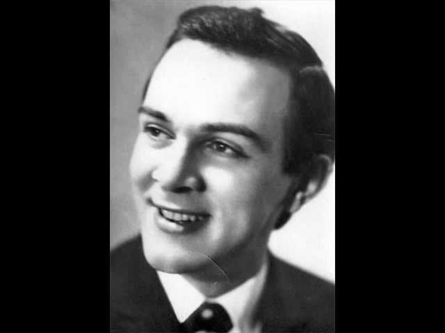 Muslim Magomayev - Pieta Signore ( Alessandro Stradella )