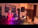 Музыканты - музыка на свадьбу, юбилей, банкет, корпоратив - Одесса