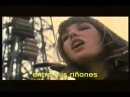 Serge Gainbourg - Je T´aime moi non plus (Subtitulos Español) Lyric