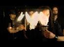 DARK CIRCUS Goth Metal Electro Festival 2014