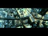 Профессионал / Killer Elite (2011) - Русский трейлер HD