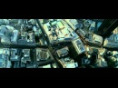Профессионал  Killer Elite (2011) - Русский трейлер HD