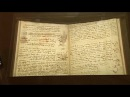 «Кодекс о полете птиц» да Винчи принимает США новости