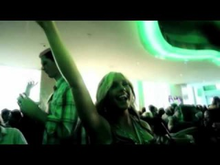 Fedde Le Grand feat. Mr V - Back & Forth [Alex K & Dj Vianu 2014 IBIZA PARTY REMIX]